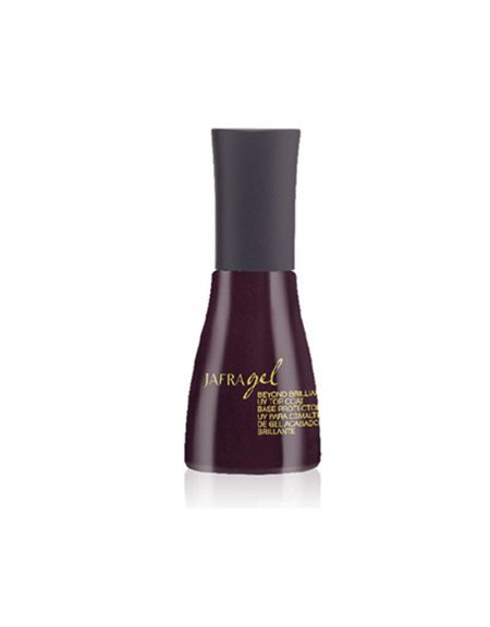 Gel UV Top Coat