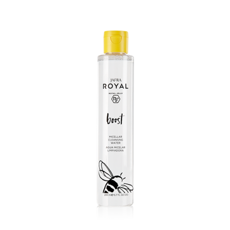 Royal Boost Micellar Water