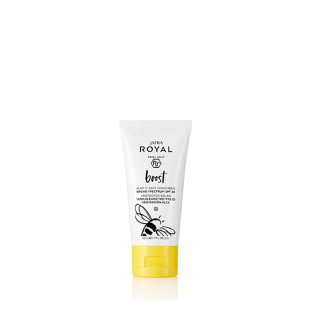Royal Boost Sunscreen SPF 30
